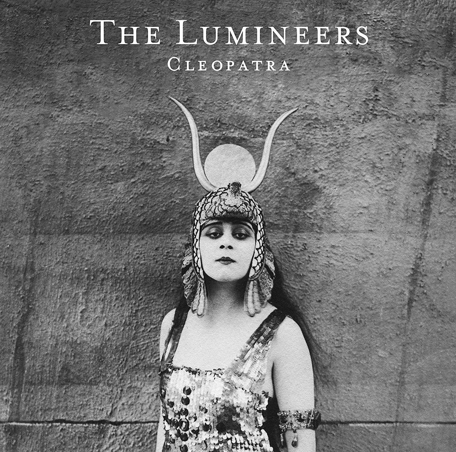 Writer reflects on The Lumineers' most recent album