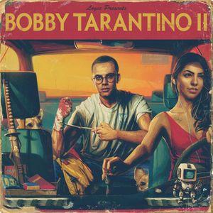 Logic releases 'Bobby Tarantino II'
