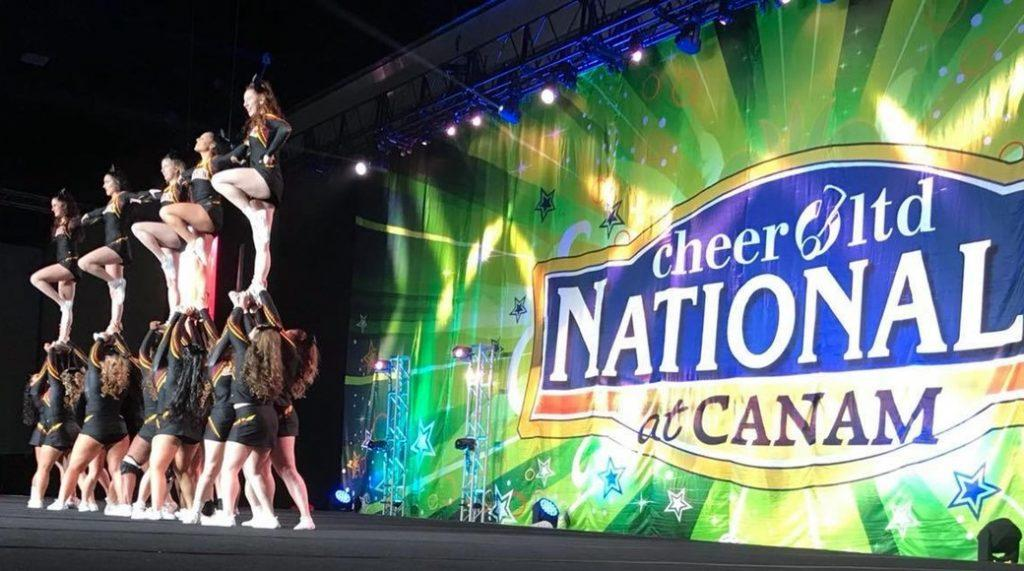 Competitive+cheer+battles+through+East+Coast