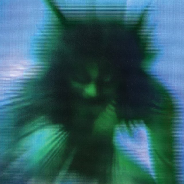 Yves Tumor's 'Safe in the Hands of Love' is a hit