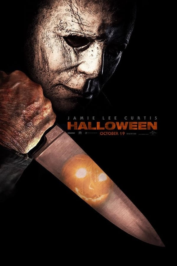 """Halloween"" sequel adds fresh new ideas to worn-out franchise"