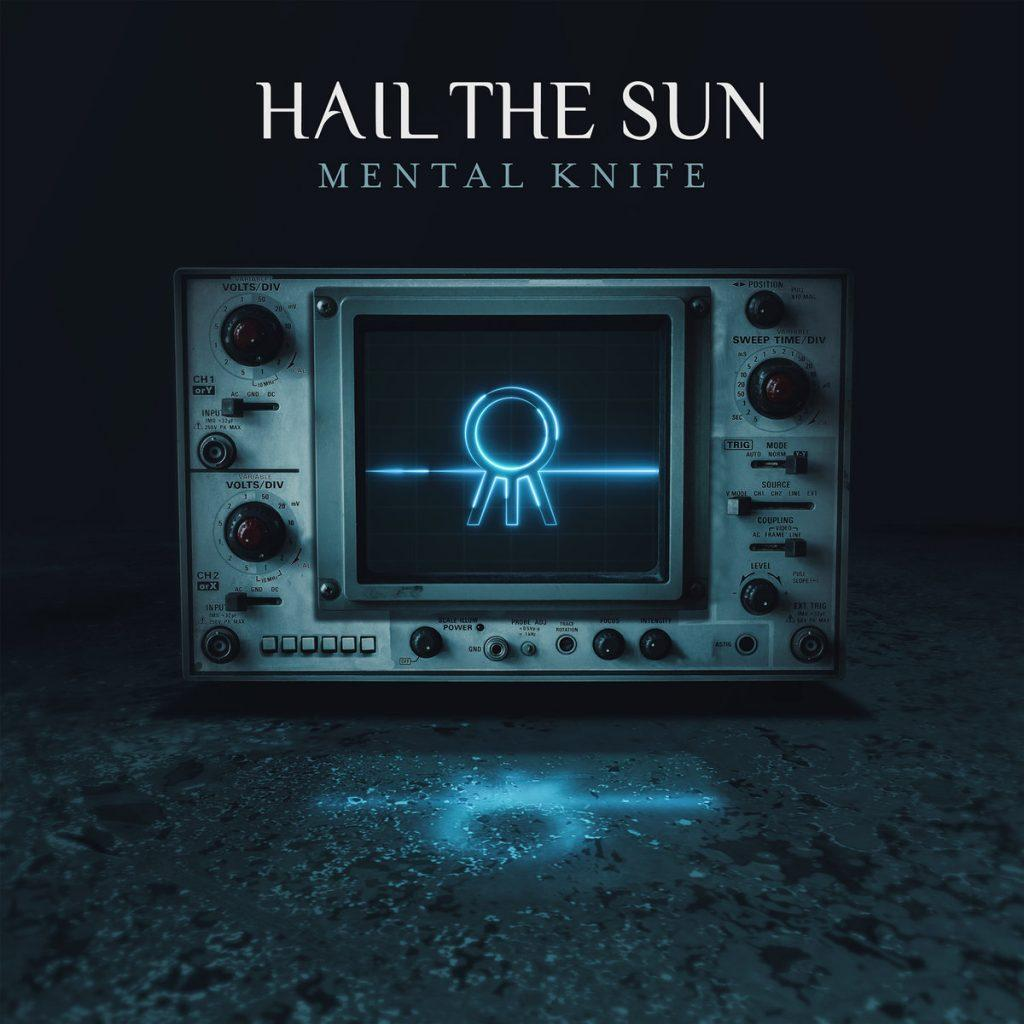 Hail+the+Sun%E2%80%99s+%E2%80%98Mental+Knife%E2%80%99+provides+new+deep+cuts
