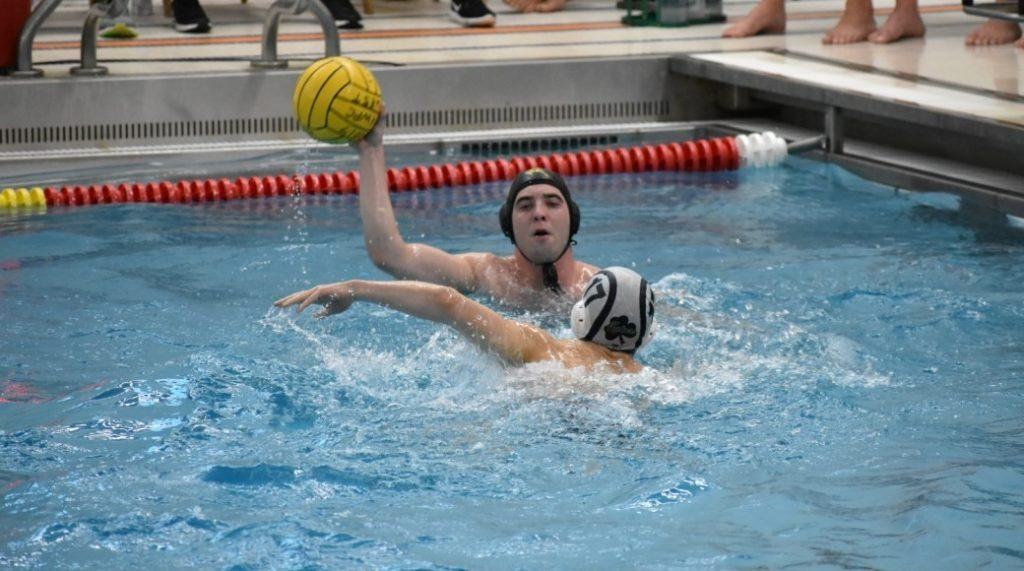 Men%E2%80%99s+water+polo+remains+unbeaten+at+19-0+on+the+season