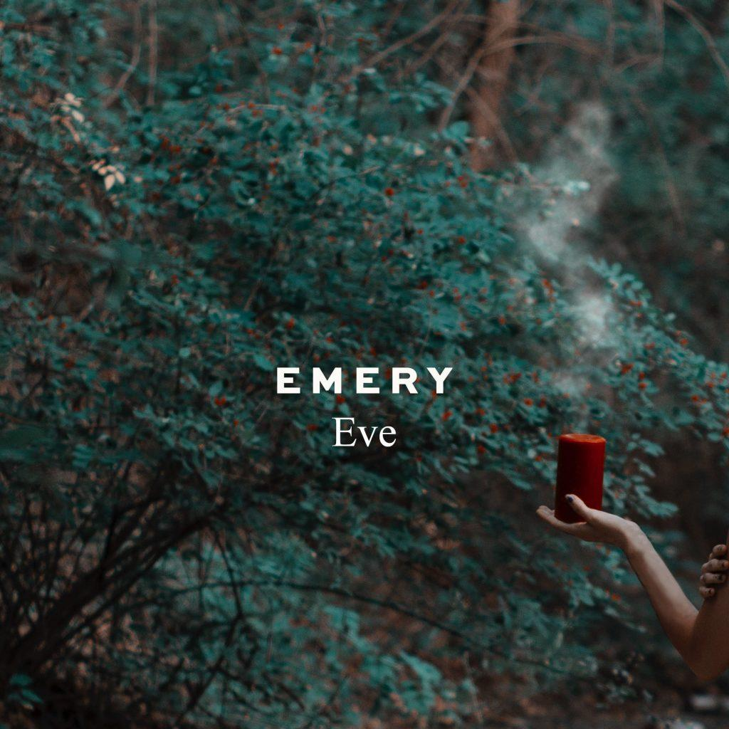 Emery's 'Eve' proves emo rock is still alive and kicking