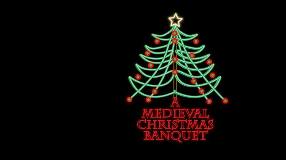 %E2%80%98A+Medieval+Christmas+Banquet%E2%80%99+set+to+open+Thursday