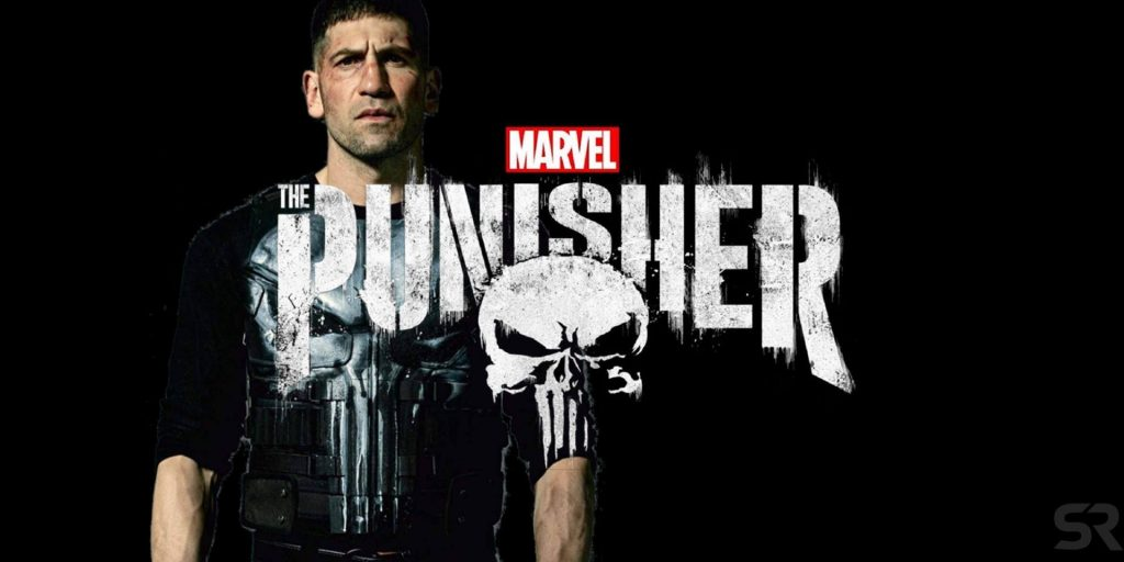 Second season of 'Marvel's The Punisher' disappoints audiences