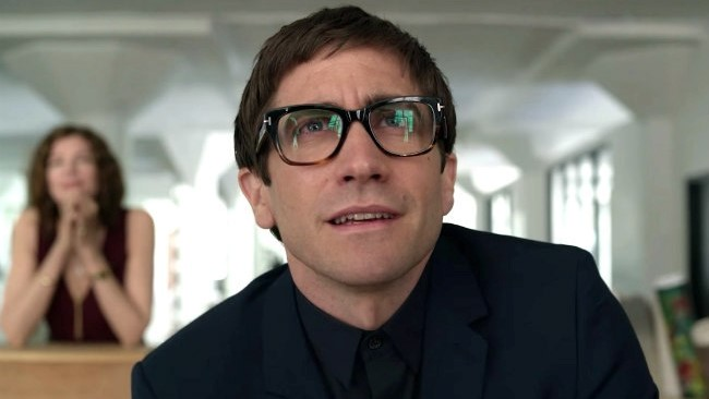 Netflix's 'Velvet Buzzsaw' severely disappoints