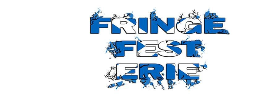Erie+Fringe+Fest+continues+throughout+February