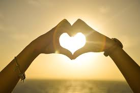 Finding God on Gannon's campus: Love transcends beyond relationship status, Valentine's Day