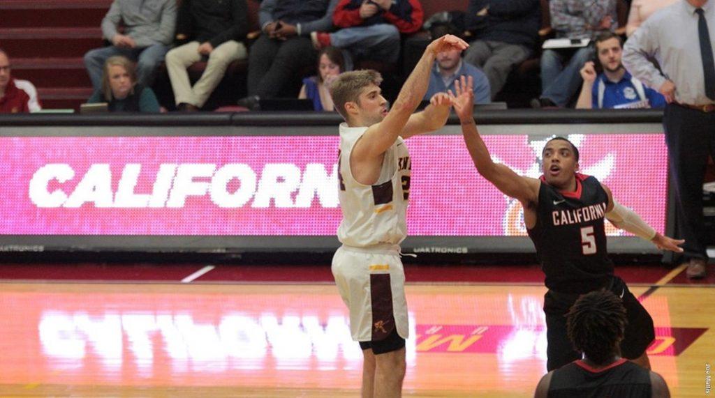 Men%E2%80%99s+basketball+splits+two+games+in+overtime