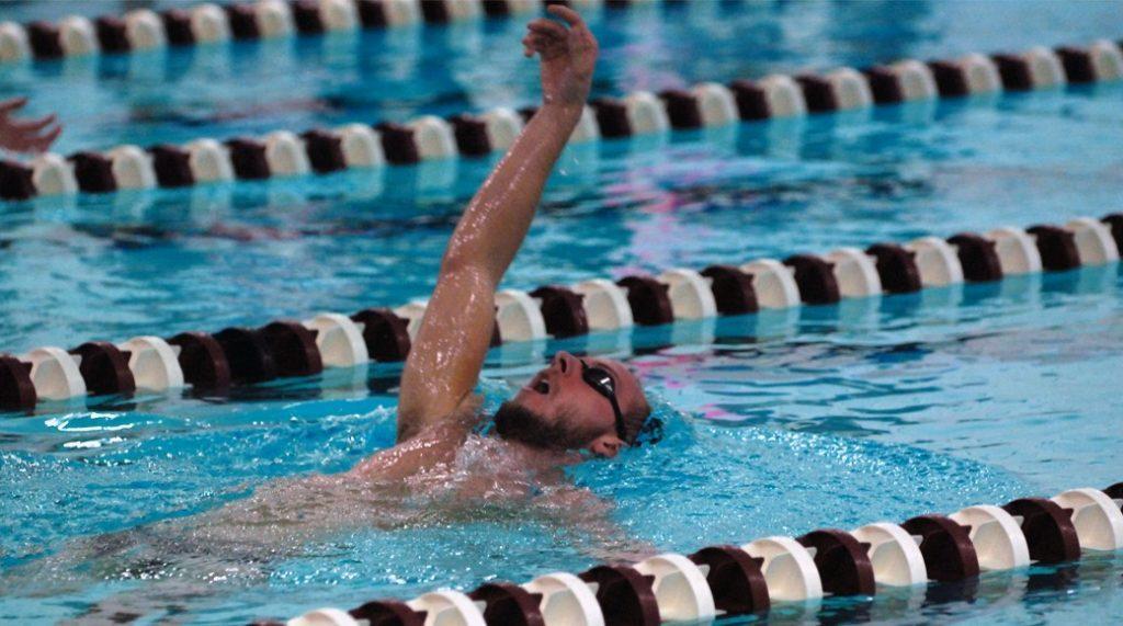 Men%E2%80%99s%2C+women%E2%80%99s+swimming+place+3rd%2C+7th+at+PSACs
