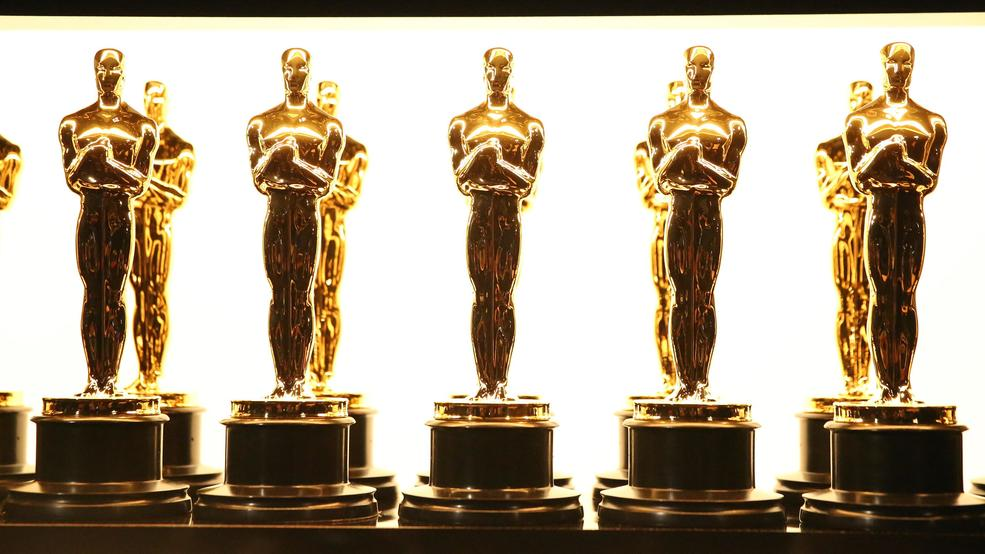 The+nominees+are+here%21+Oscars+to+broadcast+Sunday