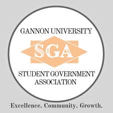 SGA Executive Board for 2019-2020 announced