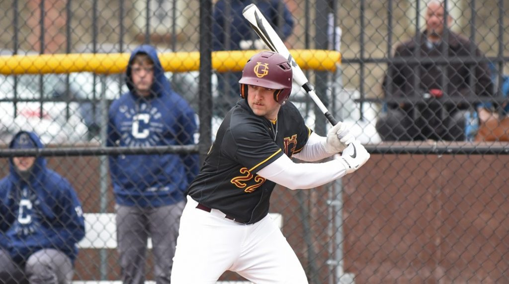 Baseball+tied+for+first+in+PSAC+West