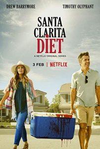 'Santa Clarita Diet' deserves to reach broader audience