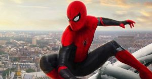 Sony pulls Spider-Man from MCU