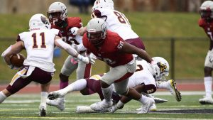 IUP extends losing streak to 4 games