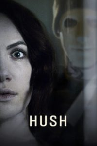 'Hush' puts new spin on many classic horror cliches