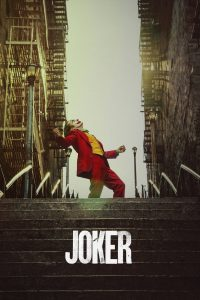 No such thing as bad publicity: 'Joker' laughs its way to the bank