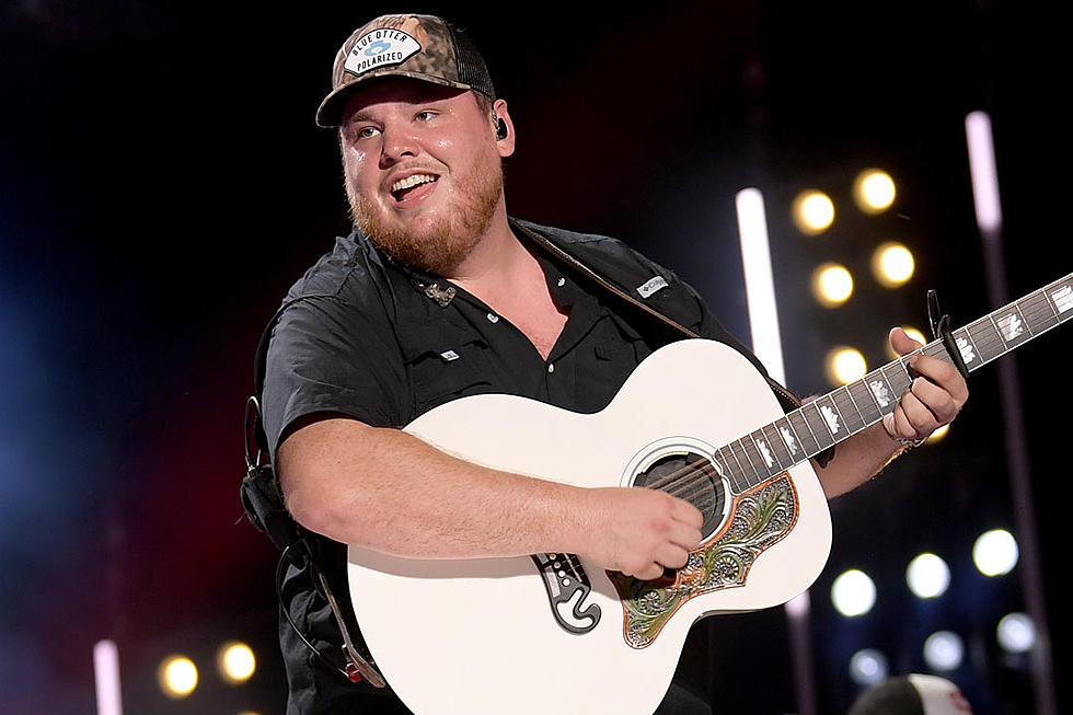 Luke+Combs+leaves+listeners+with+mixed+feelings
