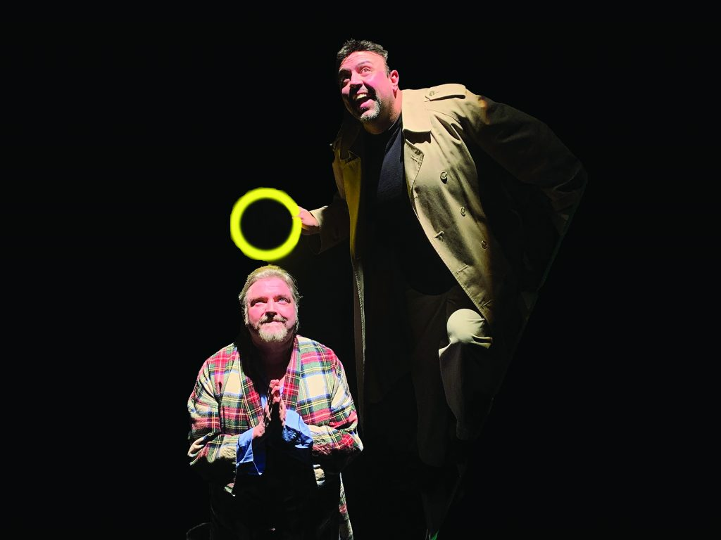 All+an+Act+Theatre+produces+humorous+Biblical+retelling