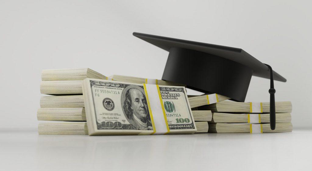 Student+debt+effects+mental+health