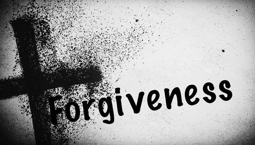 Forgiveness draws disciples closer to Christ, blesses both parties