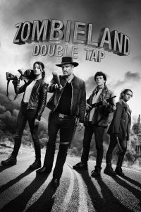 Return to 'Zombieland' before it leaves theaters