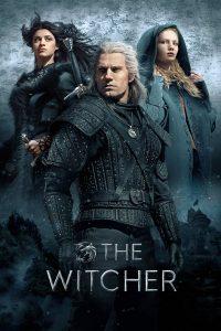 Toss a coin to 'The Witcher,' now a Netflix Original