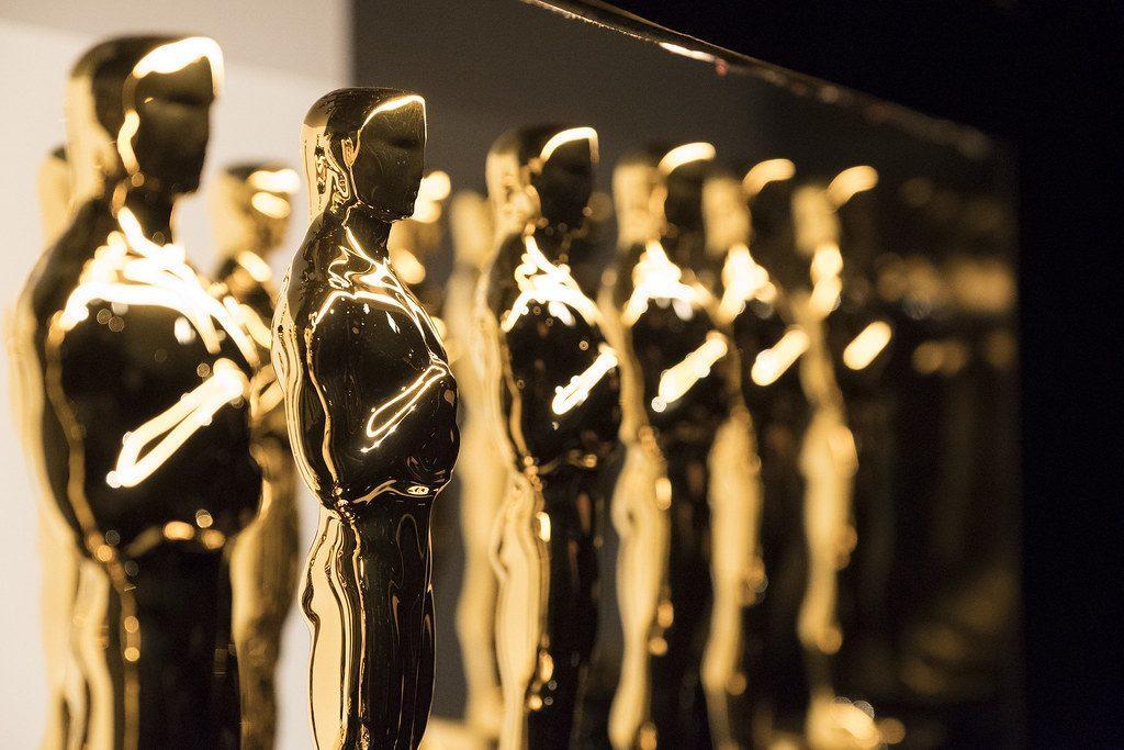 THE+OSCARS%28r%29+-+The+89th+Oscars%28r%29++broadcasts+live+on+Oscar%28r%29+SUNDAY%2C+FEBRUARY+26%2C+2017%2C+on+the+ABC+Television+Network.+%28ABC%2FAdam+Rose%29