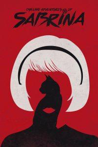 Netflix's 'Sabrina' gets third season with fourth on the way