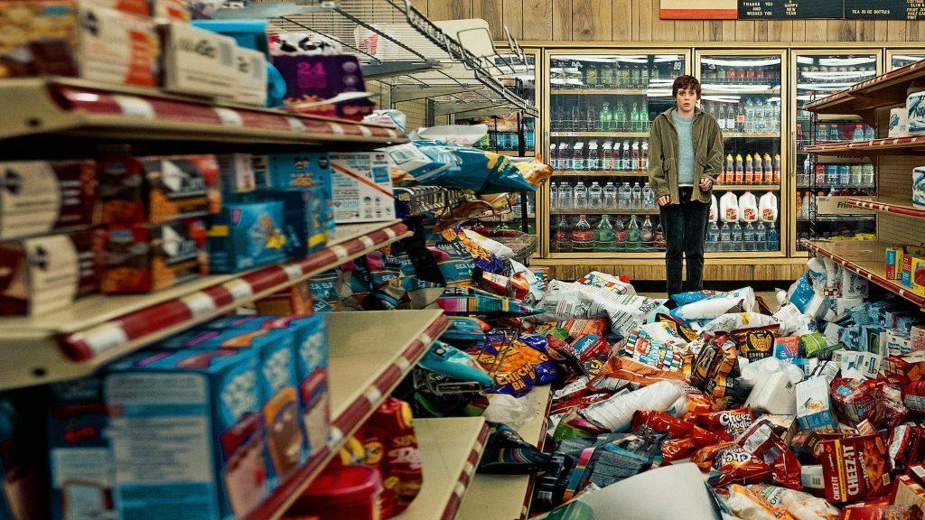 Supernatural+dark+comedy+premieres+on+Netflix