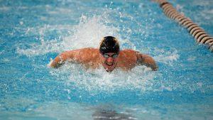 COVID-19 stops Gannon sports: seasons canceled