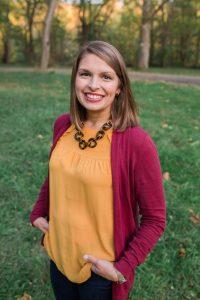 Gannon alumna creates food tour business