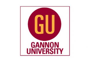 Gannon adopts pass-fail option for Spring 2020 undergraduate courses