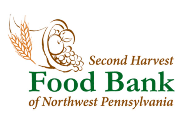 Second Harvest provides food security amid COVID-19 crisis