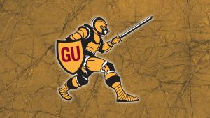 Click to go to Gannon's Official Athletic Website