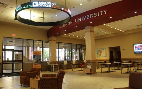 School of Business receives accreditation again
