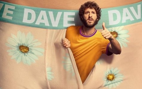 Comedic rapper brings his unique style to new FX series