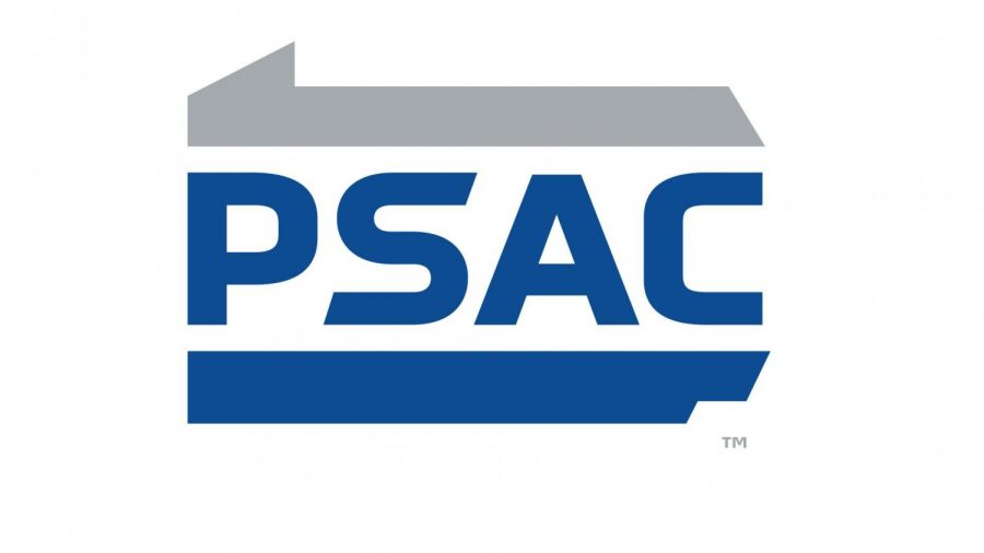 PSAC announces scheduling update
