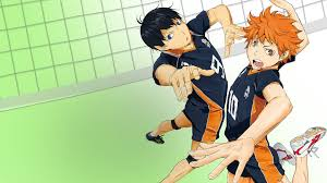 "netflix.com  ""Haikyu!!"" introduces Netflix viewers to Japanese television and entertainment culture with its stylistic elements."