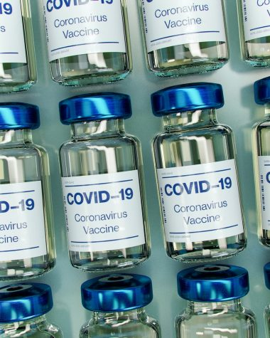 Gannon students, faculty and staff will have the opportunity to receive either the Pfizer or Johnson & Johnson COVID-19 vaccinations at Tuesday