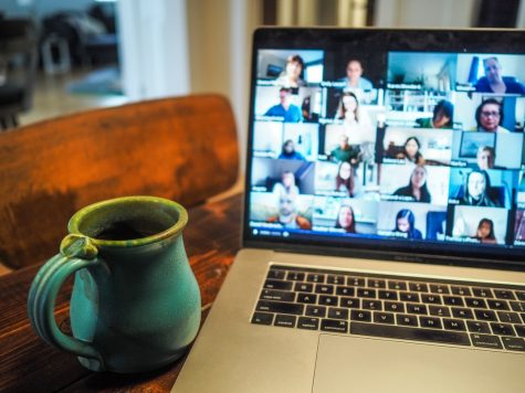 Gannon community weighs in on remote learning